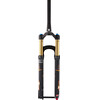 "Fox Racing Shox 32K Float FIT4 3Pos-Adj FS Federgabel 29"" 120mm 15QRx100 51mm"